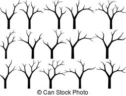 Naked Tree clipart #20, Download drawings