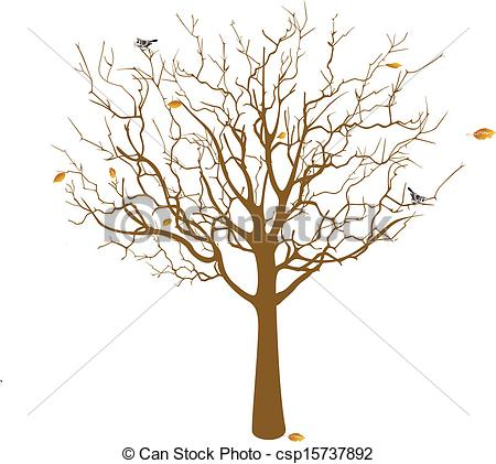 Naked Tree clipart #19, Download drawings