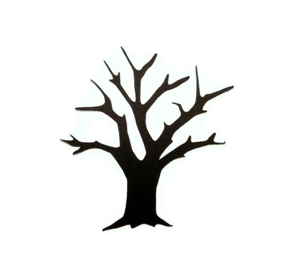 Naked Tree clipart #17, Download drawings