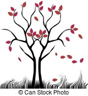 Naked Tree clipart #18, Download drawings