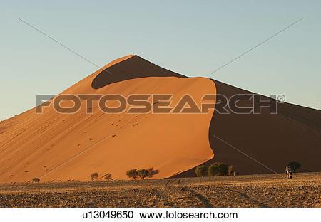 Namib Desert clipart #18, Download drawings