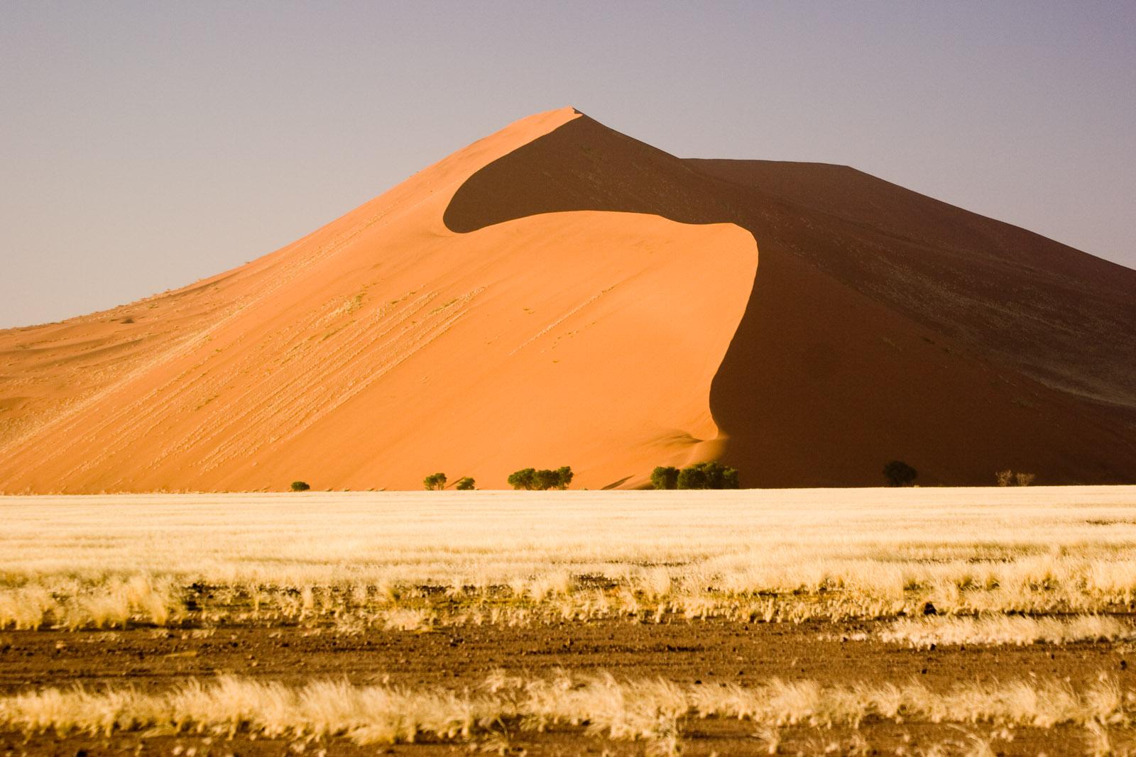 Namib Desert clipart #1, Download drawings