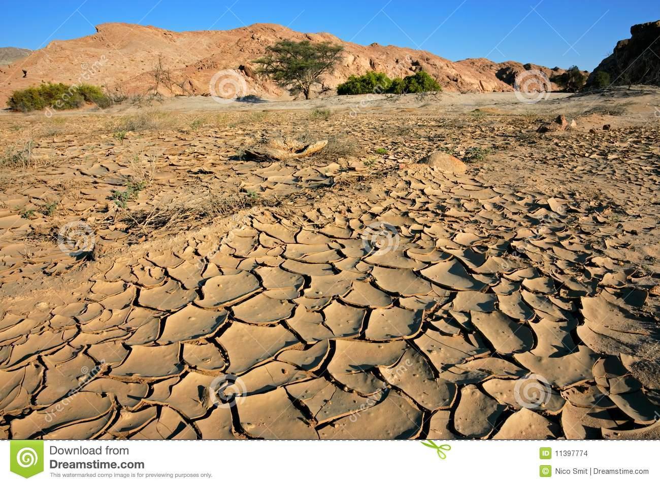 Namib Desert clipart #19, Download drawings