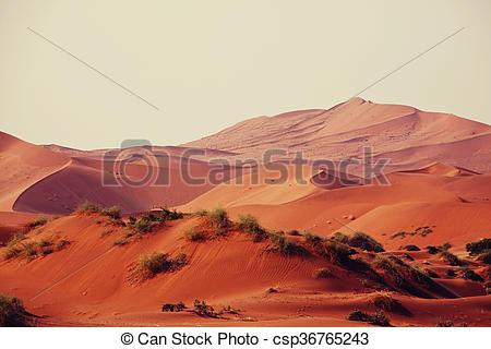Namib Desert clipart #13, Download drawings