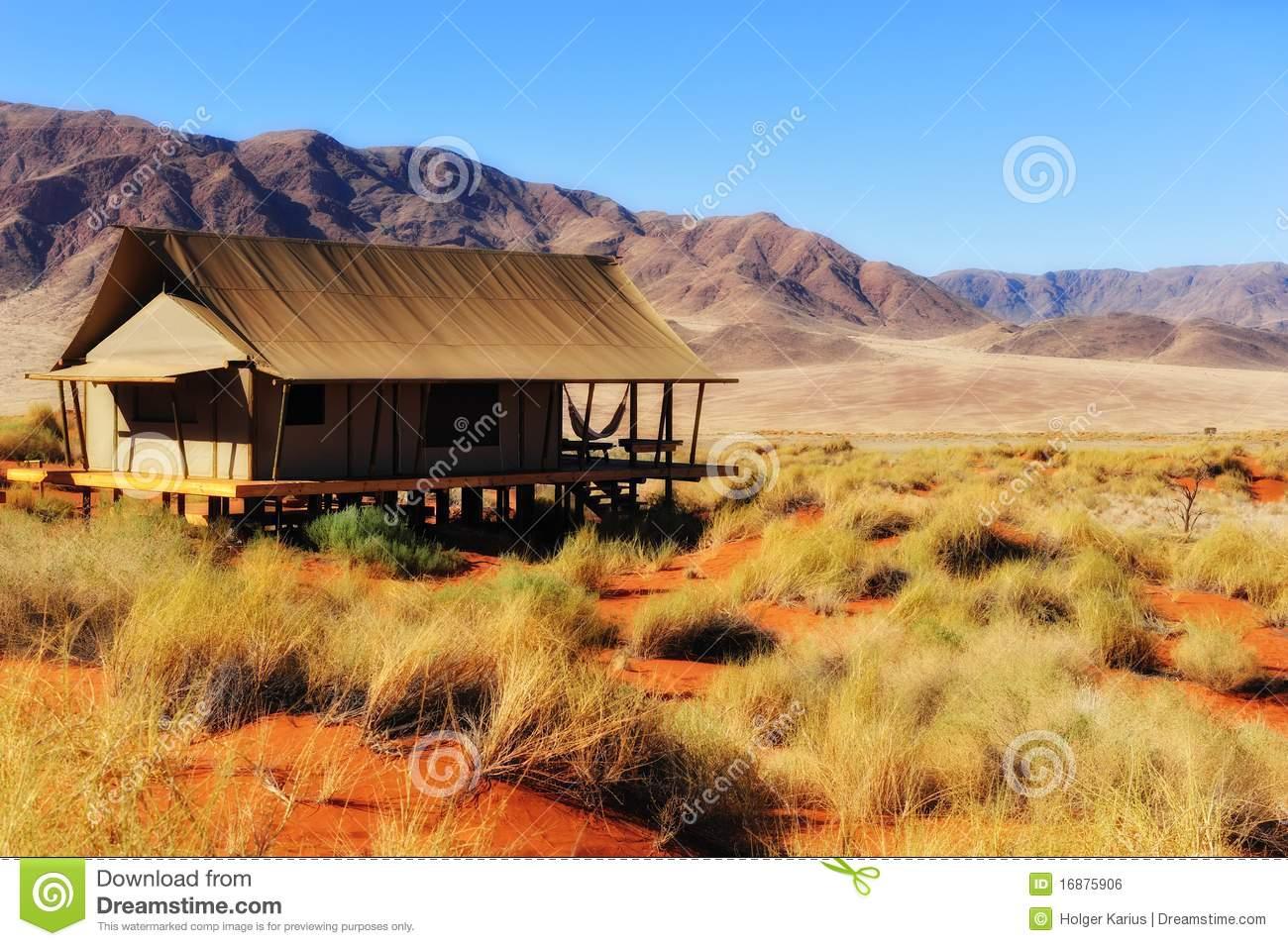 Namib Desert clipart #15, Download drawings