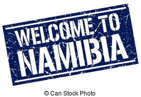 Namibia clipart #2, Download drawings