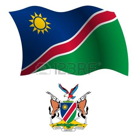 Namibia clipart #11, Download drawings