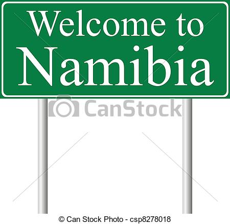 Namibia clipart #14, Download drawings