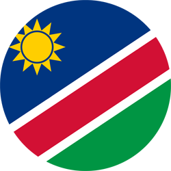 Namibia clipart #7, Download drawings