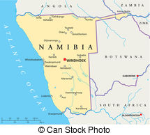 Namibia clipart #9, Download drawings