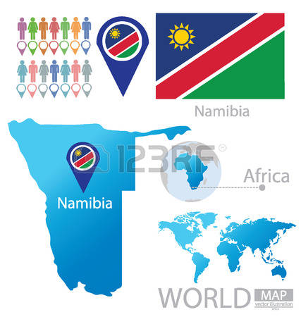 Namibia clipart #8, Download drawings