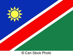 Namibia clipart #4, Download drawings