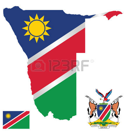 Namibia clipart #10, Download drawings