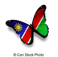 Namibia clipart #16, Download drawings
