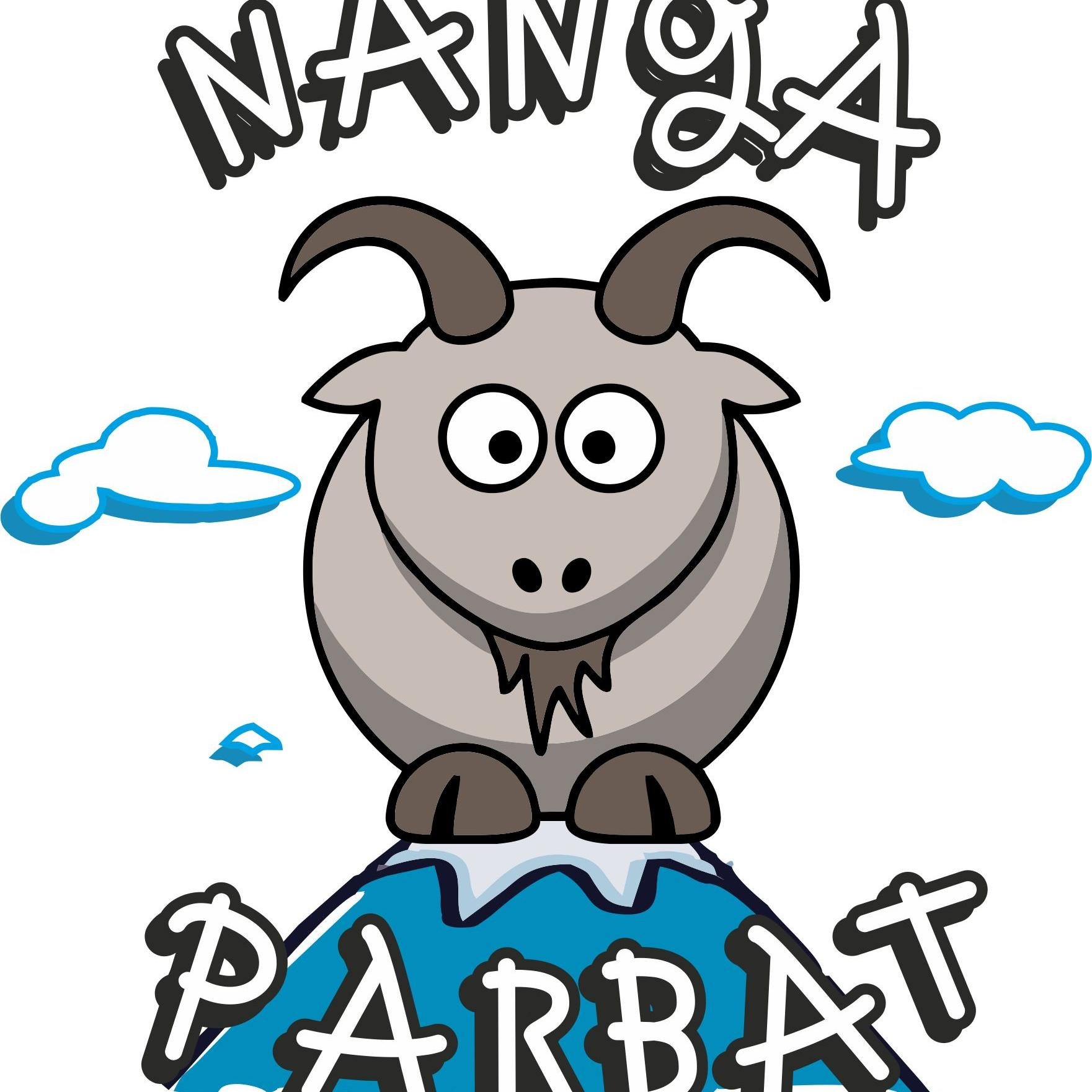 Nanga Parbat clipart #4, Download drawings