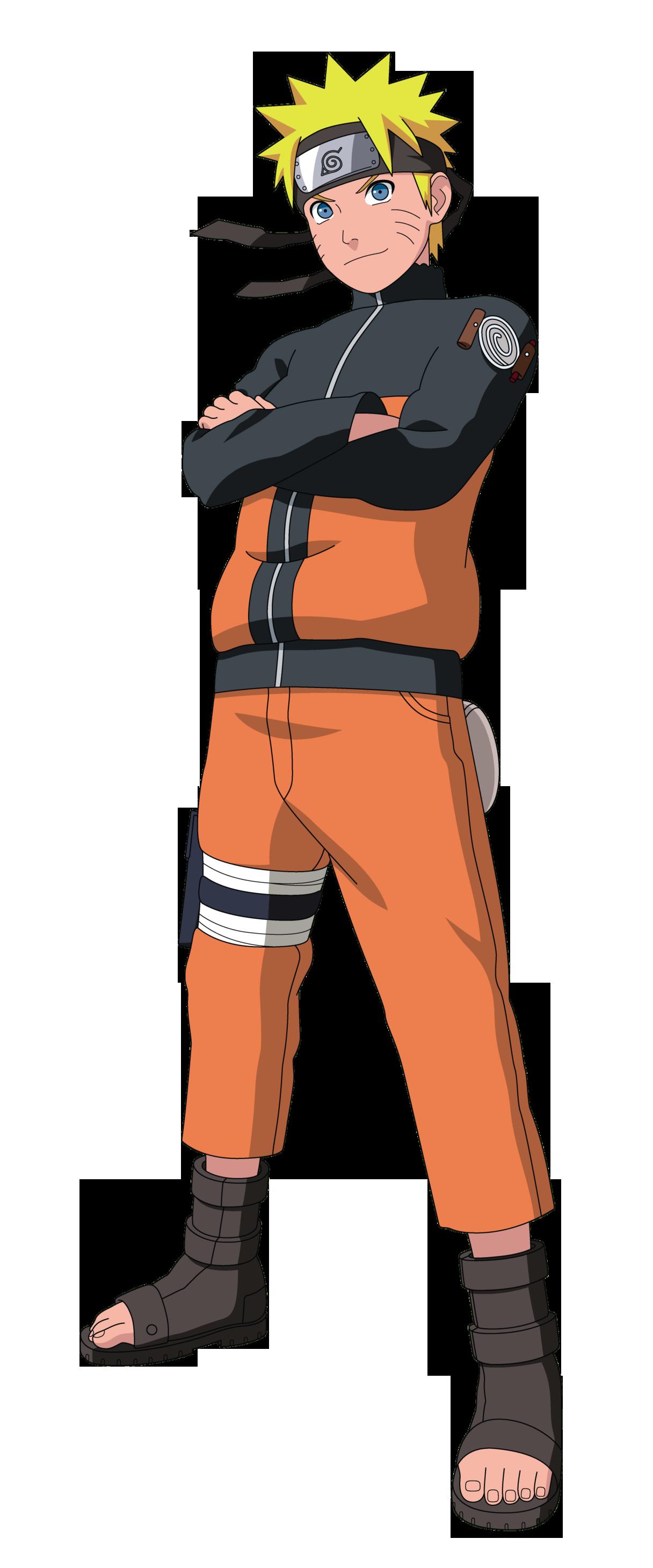 Naruto clipart #1, Download drawings