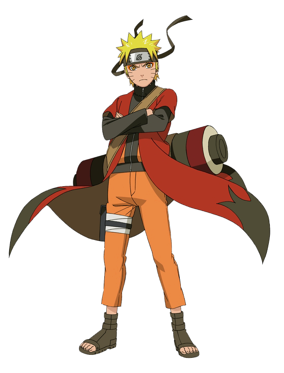 Naruto clipart #2, Download drawings