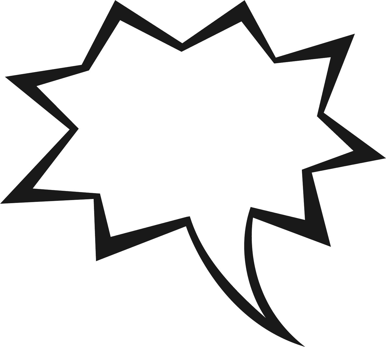 Naruto clipart #7, Download drawings
