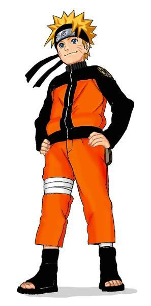 Naruto clipart #20, Download drawings