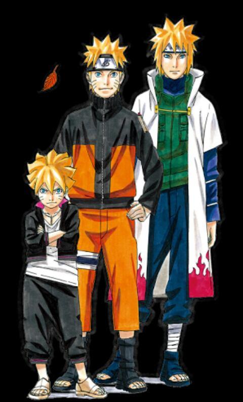 Naruto clipart #11, Download drawings