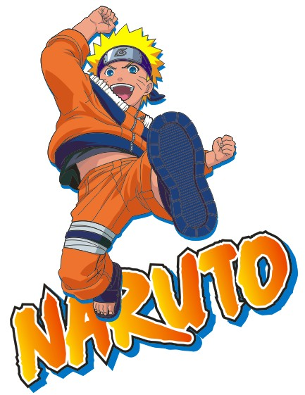 Naruto clipart #17, Download drawings