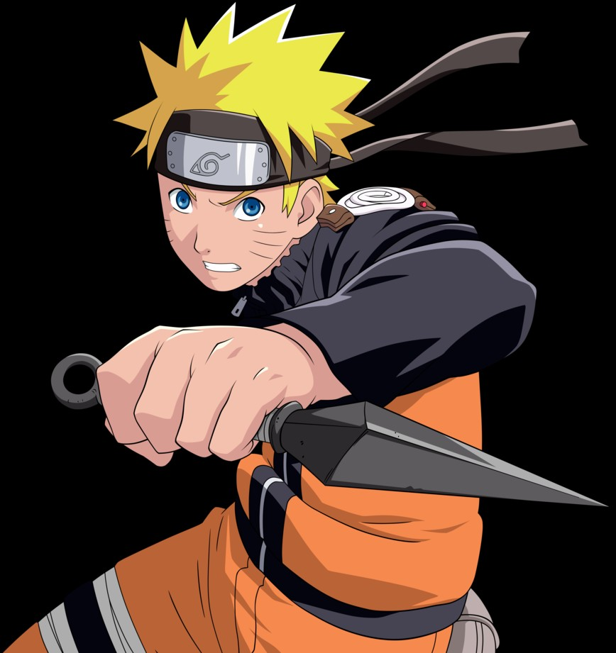Naruto clipart #13, Download drawings