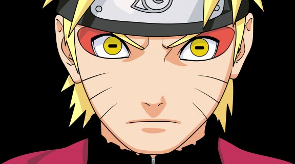 Naruto clipart #15, Download drawings