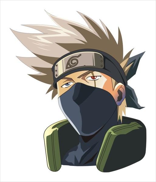 Naruto svg #15, Download drawings