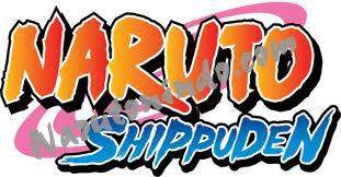 Naruto svg #8, Download drawings