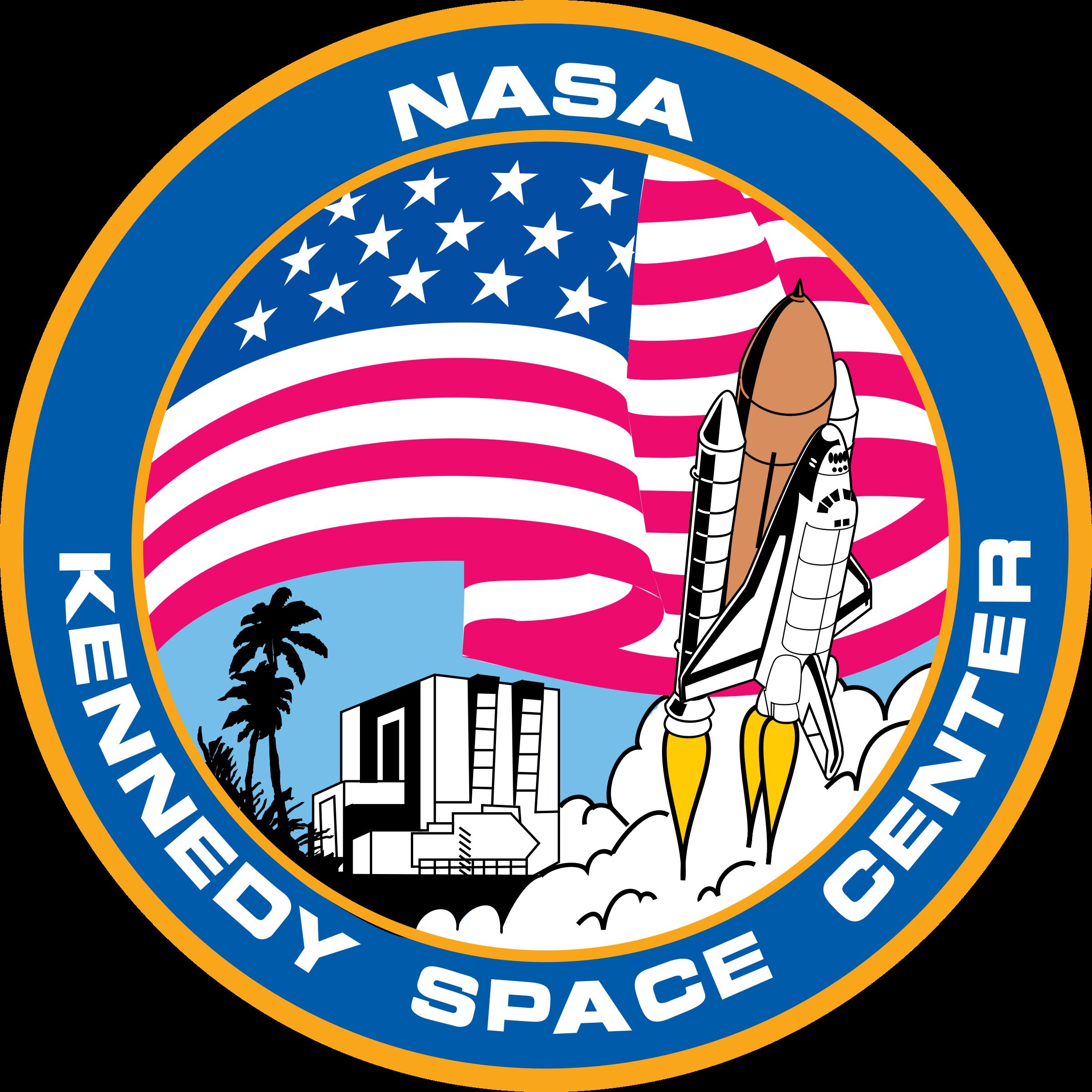 NASA clipart #7, Download drawings