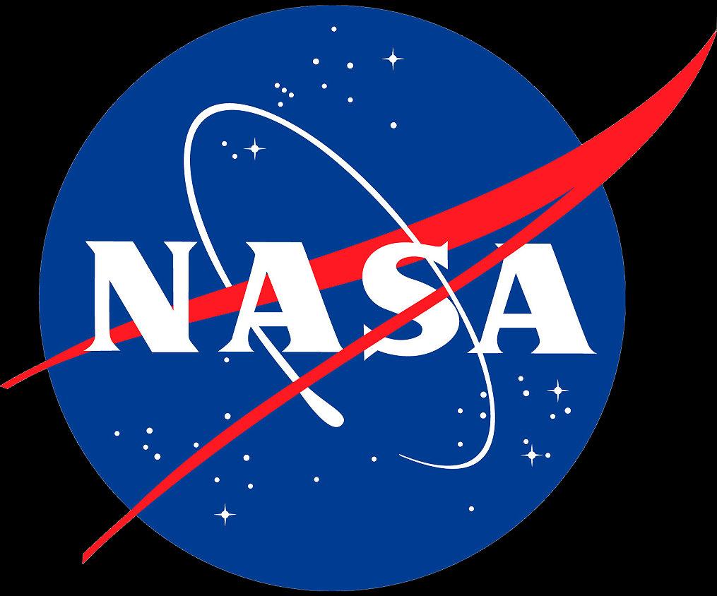 NASA clipart #10, Download drawings