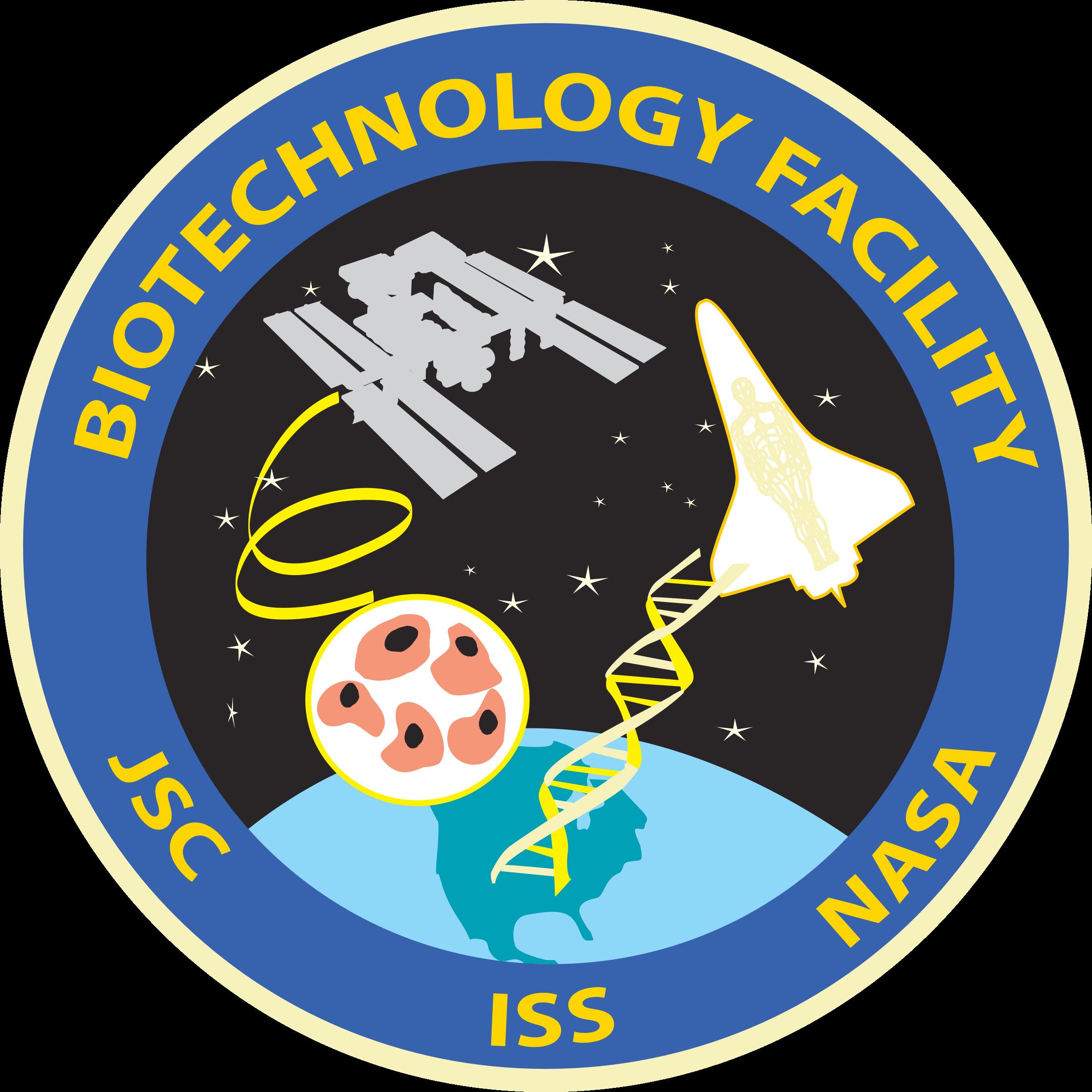 NASA clipart #9, Download drawings