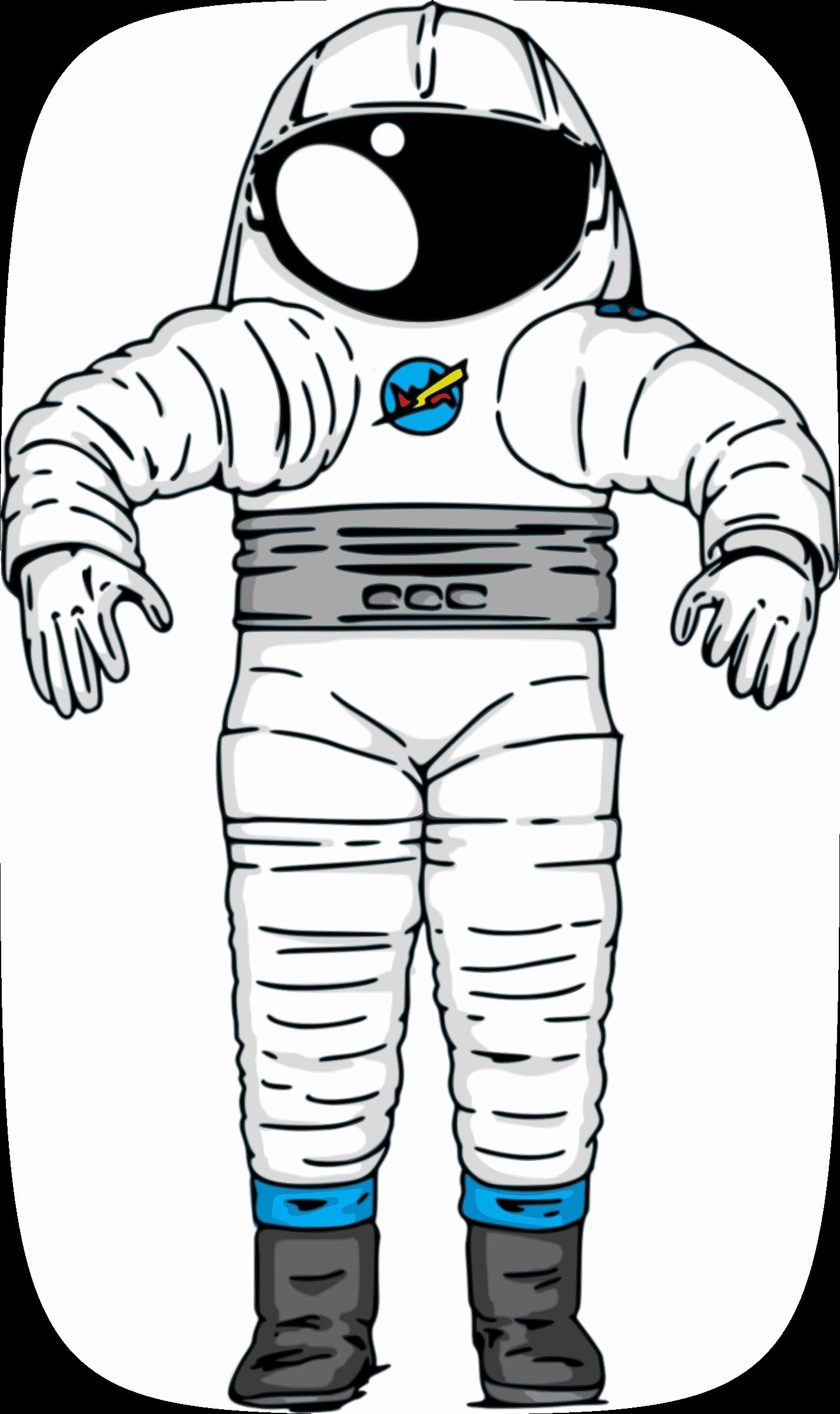 NASA clipart #20, Download drawings