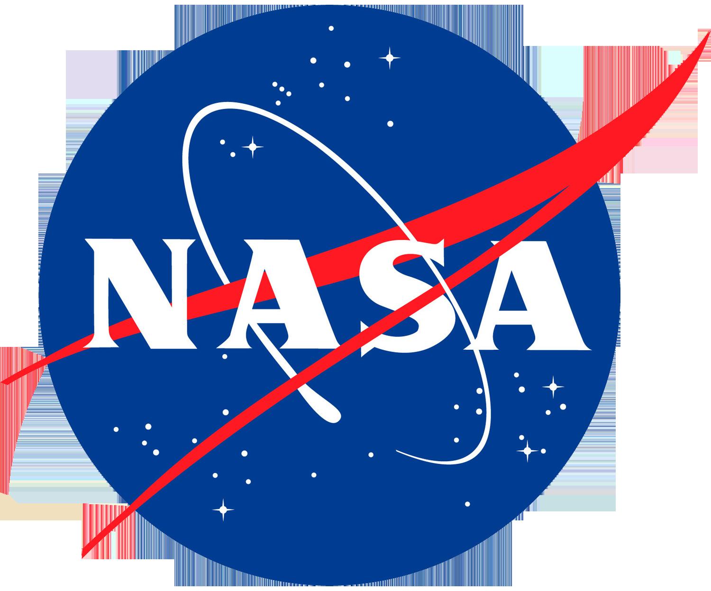 NASA clipart #8, Download drawings