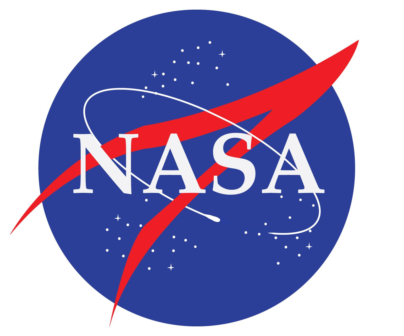 NASA clipart #14, Download drawings