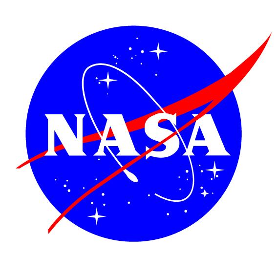 NASA clipart #1, Download drawings