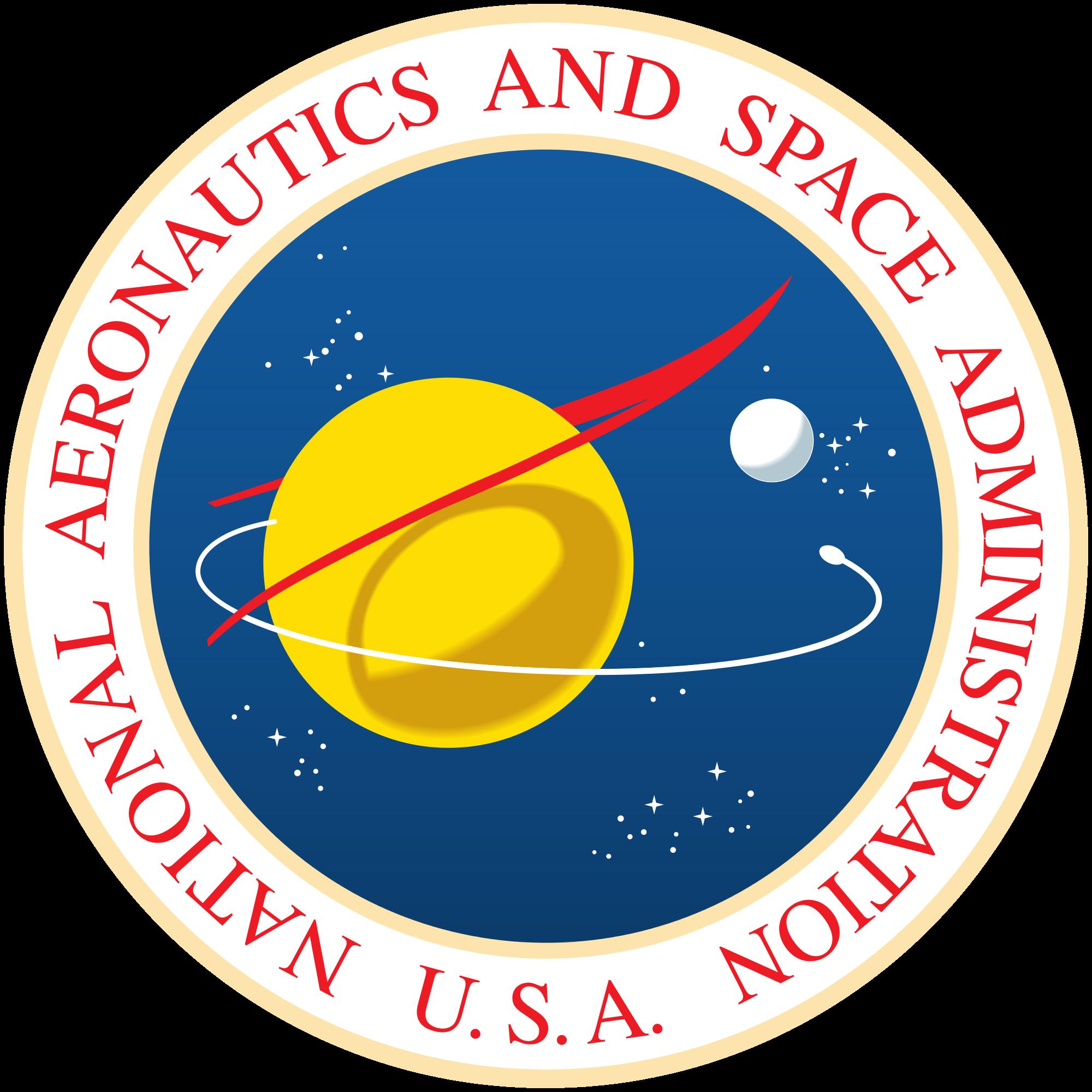NASA clipart #6, Download drawings