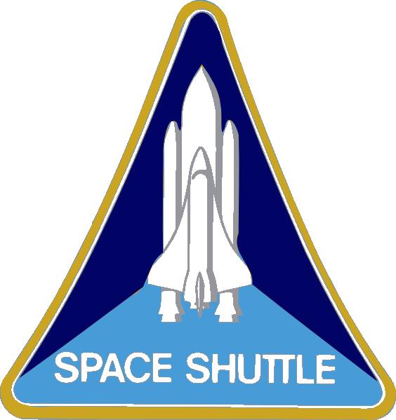 NASA clipart #3, Download drawings