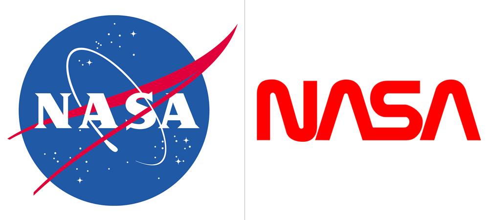 NASA clipart #11, Download drawings