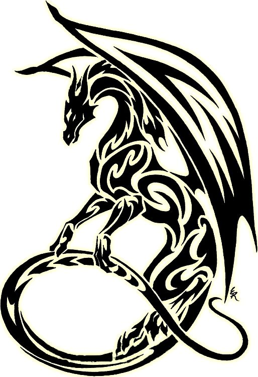 Nate Dragon clipart #13, Download drawings
