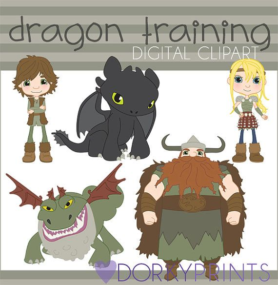 Nate Dragon clipart #5, Download drawings