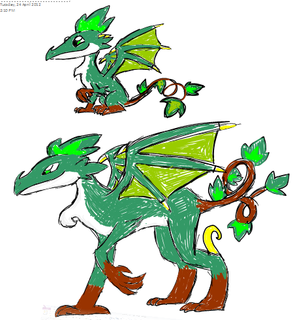Nate Dragon clipart #17, Download drawings
