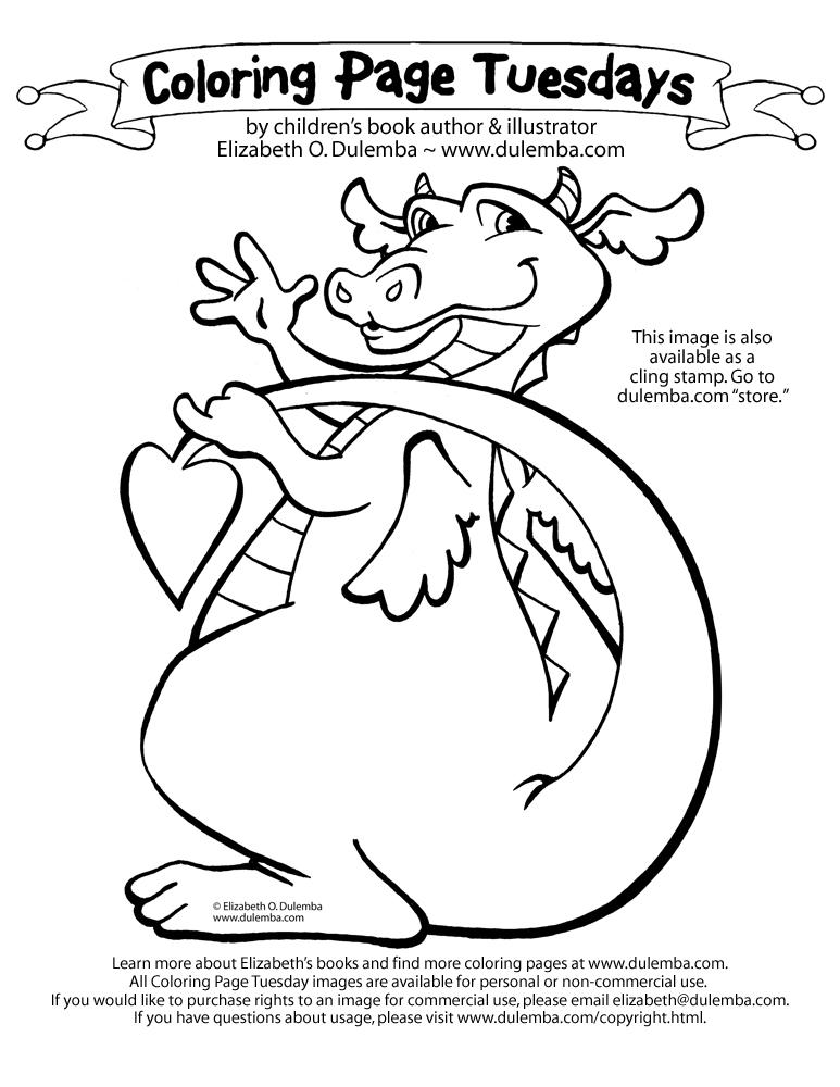 Nate Dragon coloring #1, Download drawings