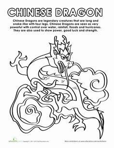 Nate Dragon coloring #10, Download drawings
