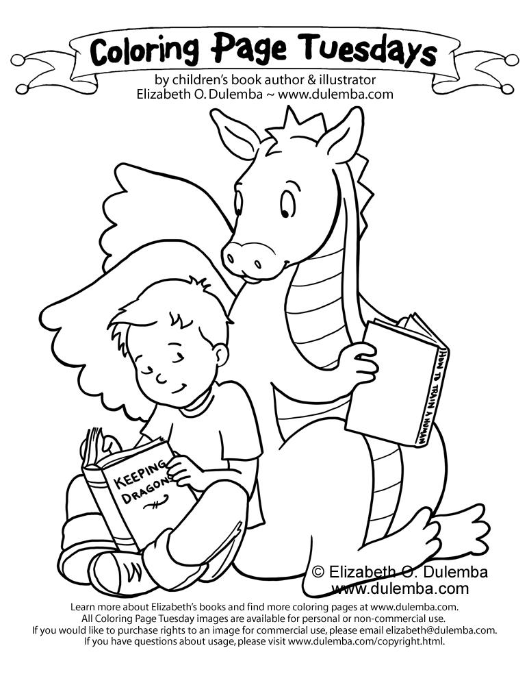 Nate Dragon coloring #6, Download drawings
