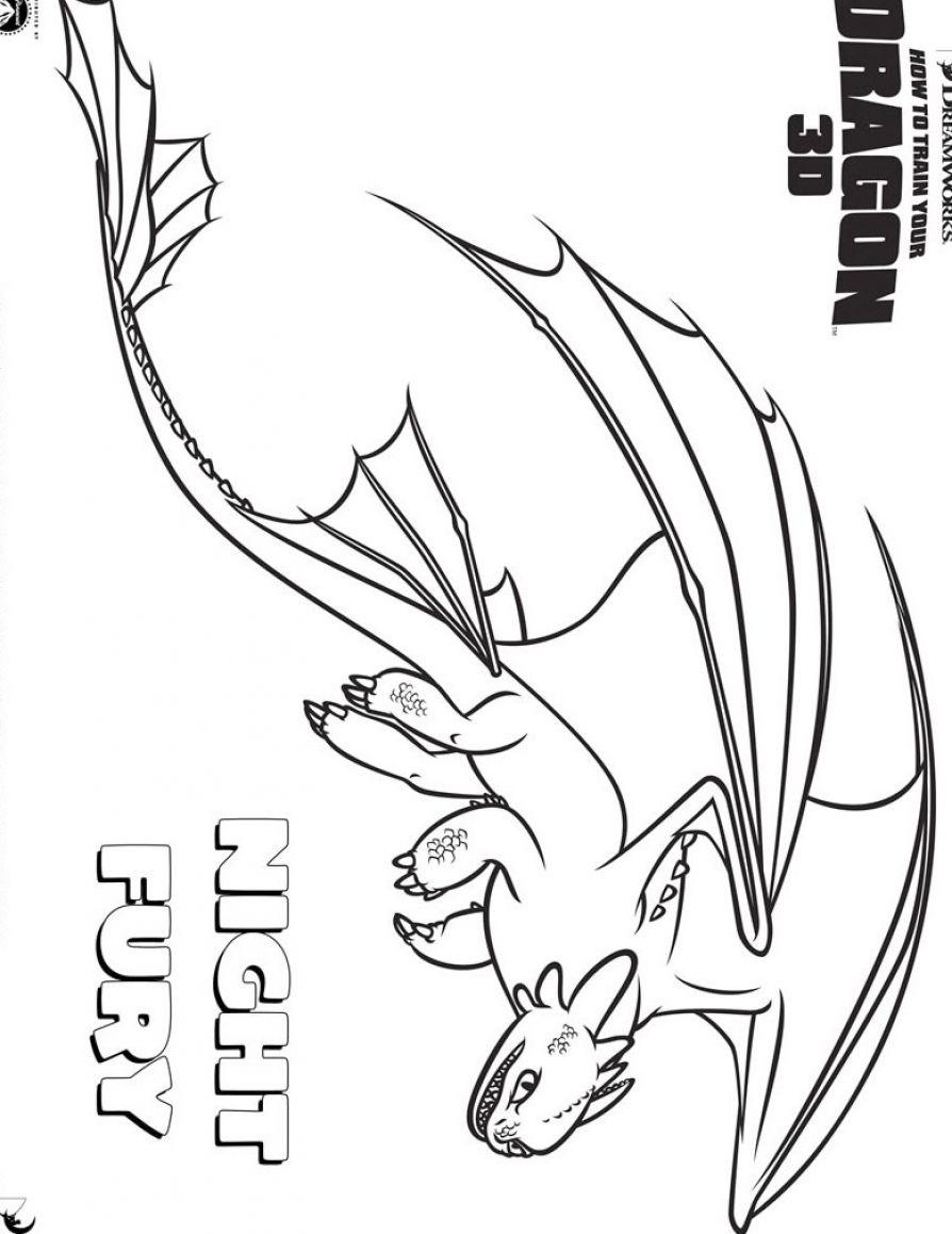 Nate Dragon coloring #14, Download drawings