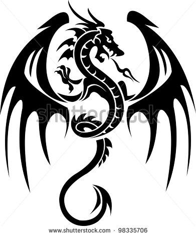 Nate Dragon svg #5, Download drawings