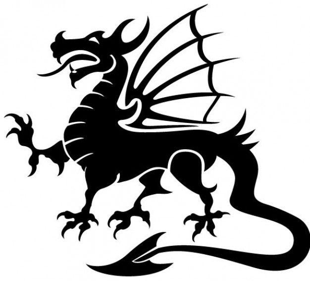 Nate Dragon svg #10, Download drawings