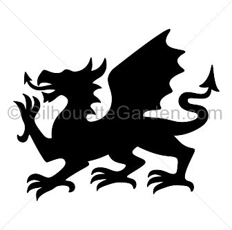 Nate Dragon svg #17, Download drawings