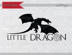 Nate Dragon svg #7, Download drawings